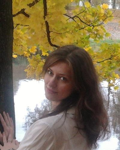 Наталья Дуванова, 22 декабря , Ижевск, id117543257