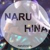 НаруХина.ру   Наруто и Хината
