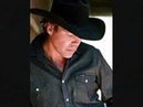 Clay Walker-Love me like you love me