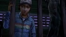 WALKING DEAD - Telltale Games Rest in peace