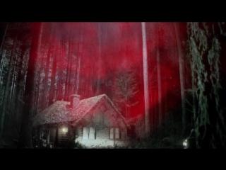 Grimm.S06E02.WEB-DLRip.Rus.Eng.LostFilm