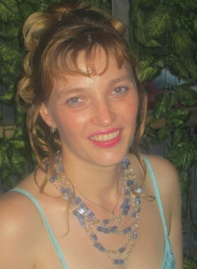 Ольга Даньковская, 19 августа , Санкт-Петербург, id13859196