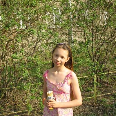 Надежда Бондарева, 25 апреля , Челябинск, id187503744