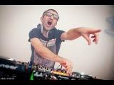 Альмароин Уйларсын (DJ ARTUSH Club Remix) 2014