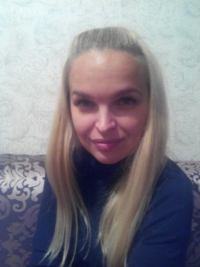 Масечка Мария, 27 сентября , Тольятти, id188162526