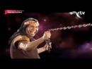 ANGLING DHARMA EPISODE 65 (Mata Dewa Daru)