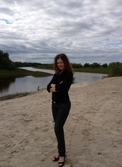Анастасия Тельминова, 20 декабря , Куртамыш, id25626479