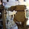 Мебель из дерева, под старину и лофт в Витебске