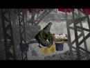 «Сказки XXI века» Золотые яйца (2013 год)