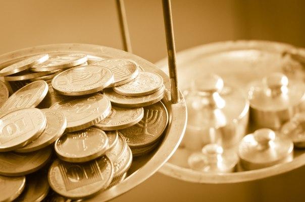 Как стабилизировать свое финансовое положение →