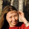 Svetlana Gurskaya