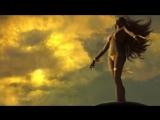 Ramsey Lewis - Sun Goddess 2000_HIGH.mp4