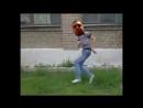 Прыжок Папича