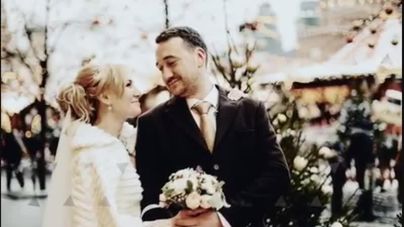 С Днём нашей свадьбы мой самый любимый и лучший на свете муж😘❤️❤️😍😍😍😍