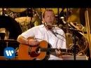 Eric Clapton Change The World Live Video Version