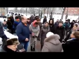 Владимир Михайлов и Ко Частушки