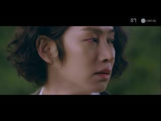Kim heechul (김희철) – old movie (옛날 사람)