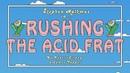 Stephen Malkmus - Rushing the Acid Frat (Official Music Video)