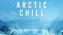 Chill Downtempo samples - Arctic Chill