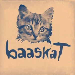 baaskaT