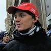 Yury Kalmanov