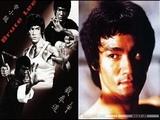 Bruce Lee Tribute 2018 _ Hymn of Kung Fu