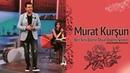 Seni Ben Ellerin Olsun Diyemi Sevdim ♫ Murat Kurşun ♫ Muzik Video ♫ Official