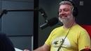 радио Соблазн, программа Стоп-слово, интервью с Егерем, ведущим Тематиком российского БДСМ.