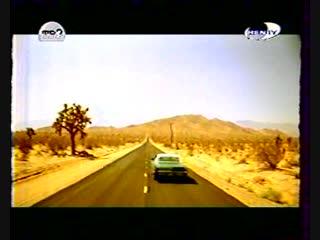 Norah Jones — Come Away With Me (Ren-TV)
