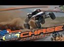 Chase Motorsports BlueWater Desert Challenge 2014