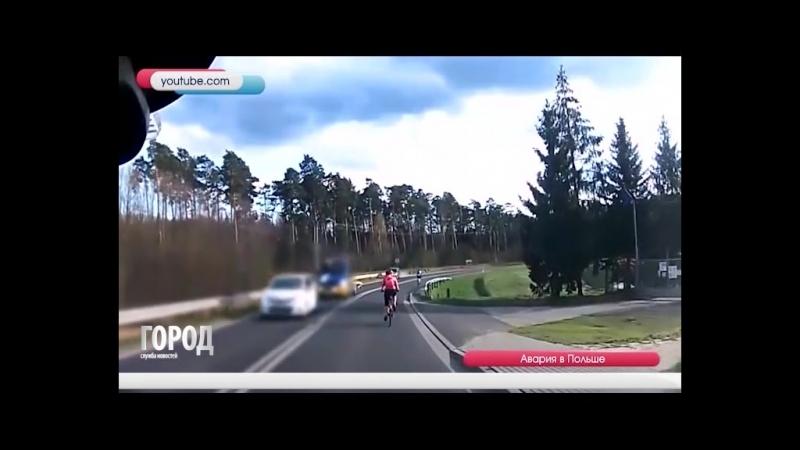 Авария в Польше_19_04