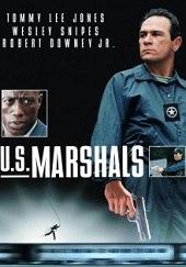 U.S. Marshals <br><span class='font12 dBlock'><i>(U.S. Marshals)</i></span>