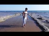 Dj Sanny J ft. Kohlrabi - Taste Of Love (Official Video)