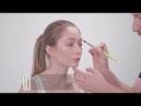 NS Как сделать макияж в стиле Nude?