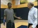 Inside Marquette Basketball - Jimmy Butler