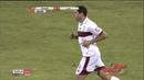 Dubai 1-1 Al Wahda - Arabian Gulf League 2013-2014