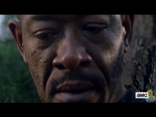 Смотреть сериал Ходячие мертвецы The Walking Dead 8 сезон 1 2 серия все серии cvjnhtnm cthbfk [jlzxbt vthndtws 8 ctpjy трейлер
