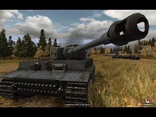 WORLD OF TANKS - ����,������,�������.