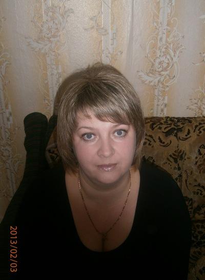 Наталья Малиневская, 18 ноября , Одесса, id107441731