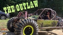 THE OUTLAW ROCK BOUNCER 1 2 2018 COMPILATION