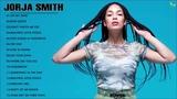 Jorja Smith New Album 2019 - Jorja Smith Greatest Hits - Jorja Smith Playlist 2019