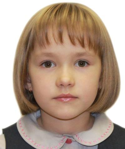 Лера Венидиктова, 1 августа , Москва, id219482369