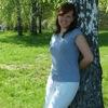 Lena Bogomolova