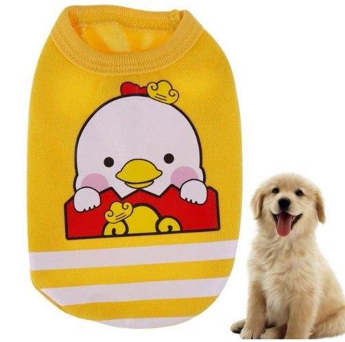 Одежда для котов и собак за 124 - 170