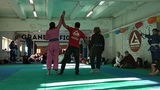 Турнир Fight and Roll Girs_4_05_2019_Gi_абсолютка_Дьяконова VS Павлова