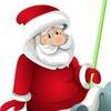 Разбуди Деда Мороза. Севастополь
