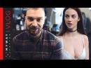 Женские татуировки Секс на сеансе Julie Resh Алла Бергер и Влад Топалов о своих тату