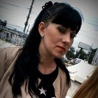 Наталья Ивашова   Омск