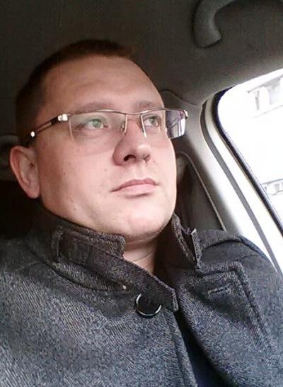 Александр Морозов, 18 апреля , Тихвин, id129927306