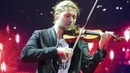 David Garrett - You are always on my mind - Frankfurt 05.10.2014